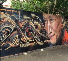 Adnate & Sofles