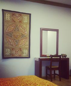 Golden #room #luxury #authentic #details #loft #comfort #wooden #furniture #hotel #accommodation #zemun #belgrade