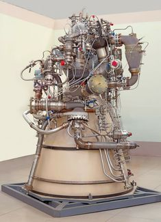 Rocket Engine, Jet Engine, Armor Concept, Engineering, Space Ship, Apollo, Aircraft, Ships, Wallpaper