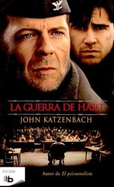 GUERRA DE HART,LA JOHN KATZENBACH SIGMARLIBROS