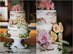 Nick & Sarah Cable Bay vineyard - michelle hepburn Cool Cake Designs, Waiheke Island, Amazing Cakes, Pillar Candles, Vineyard, Wedding Cakes, Reception, Bouquet, Table Decorations
