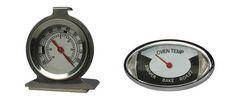Choose the Best Suitable Pressure Gauge Online Pressure Gauge, Steam Punk, Gauges, Shanghai, Jun, Refrigerator, Vehicle, Instruments, Clock