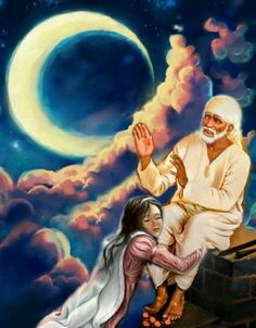 Sai Baba Pictures, God Pictures, Shirdi Sai Baba Wallpapers, Saints Of India, Sai Baba Quotes, Swami Samarth, Lord Balaji, Sathya Sai Baba, Baba Image