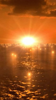 Risultati immagini per luce divina