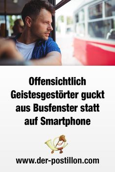 Smartphone, Just For Fun, Satire, Fails, Haha, Funny Quotes, Memes, Funny Shit, Funny Stuff