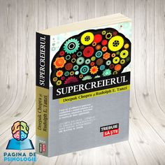 Autori: Deepak Chopra și Rudolph E. Deepak Chopra, Parenting, Target, Color, Shop, Style, Movie, Swag, Stylus