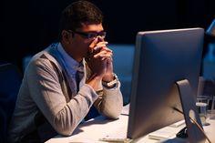 Ted talk hackelés online társkereső