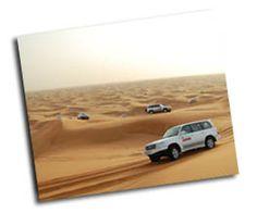 Desert Safari Dubai - Extreme Adventure Attraction In Dubai Quad, Desert Safari Dubai, Abu Dhabi, Deserts, Postres, Dessert, Quad Bike, Plated Desserts, Desserts