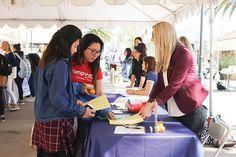 Eating Disorder Awareness Week Promotes Healthy Conversations