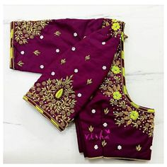 Cutwork Blouse Designs, Kids Blouse Designs, Hand Work Blouse Design, Simple Blouse Designs, Stylish Blouse Design, Bridal Blouse Designs, Aari Work Blouse, Hand Designs, Dress Designs