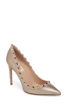 Red tape Waldon stone en cuir et daim garçons loisirs chaussures uk 1-6
