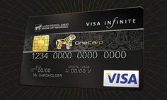 Credit Card Design, Infinite, Card Holder, Company Logo, Cards, Rolodex, Infinity Symbol, Maps, Infinity