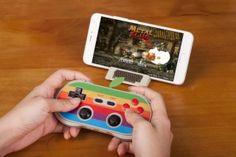 13 Best 8Bitdo AP40 images in 2016 | Game controller, Apple iie, Mac pc