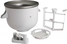 Kitchen Aid Blender Parts With A Sharp Cutting : Kitchen Aid Blender Parts System Operation
