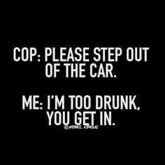. . . . . . #nowthatsfunny #thisistoofunny #jokesfordays #dead #sodamnfunny #justsaying #sowrong #innapropriate #toofunny #inappropriatehumor #hilarious #wtf #followforfollow #sarcasmonly #haha #lmfao #lol #adulthumor #funnyshit #funnyisfunny #nochill #ctfu #truestory #fuckery #joke #funny