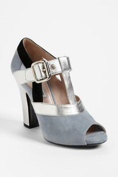 10 party shoes to purchase now!