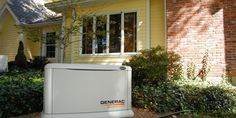 Whole house generators are the wisest investment ? you can make around your home in The best machine can provide you with consistent power supply.