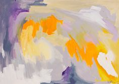 Artist Spotlight Series: Linda Colletta | The English Room