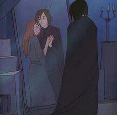 #wattpad #de-todo ¡Todas las curiosidades sobre Harry Potter aquí!   •Contiene…
