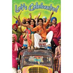 Birthday Gift Cards, Bollywood, Baseball Cards