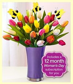 proflowers code for free shipping
