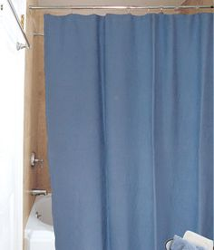 Merrywood- Country Curtains