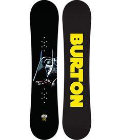 Skate Extreme, Extreme Sports, Star Wars Merchandise, Snowboarding Outfit, Burton Snowboards, Winter Sports, Winter Fun, Winter Holidays, Boba Fett