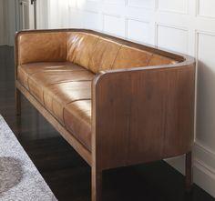 sofa - jacob kjær