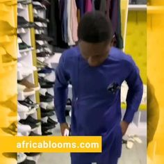 🌻🍀🦋💯 African Fashion Dashiki Suit /// Modern African Mens Wear 🍇🔥⚡African Clothing Mens 🍷|| Dashiki for Wedding  Inspired by strong African values,👑 this Dashiki African Menswear is not one to miss💖 . . . . PERFECT FOR AFRICAN WEDDING☄🔥☄for the handsome men in your life: 😊be it the groom, groomsmen, mothers, fathers, sons & loved ones! . . Find BEST African Wear for Men and trendy dashiki shirts @africablooms. . . 🇬🇭Shop online for African traditional wedding styles… African Hats, African Attire, African Wear, African Dress, Dashiki For Men, African Dashiki, African Traditional Wedding, African Traditional Dresses, African Clothing For Men