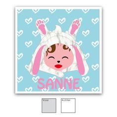 Bunny_Product