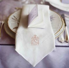 Top Tips: A guide to Wedding Reception stationery Wedding Favor Table, Unique Wedding Invitations, Wedding Guest Book, Wedding Stationery, Wedding Themes, Wedding Reception, Welcome Baskets, Stationery Items, Signature Cocktail