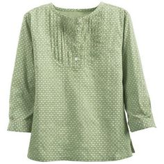 12d083c7293 S - Casual Women s Clothing and Fashion Accessories - Exclusive Styles in  Misses and Womens Plus Sizes