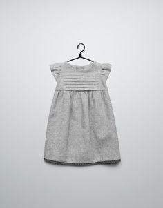 make in linen or tweed