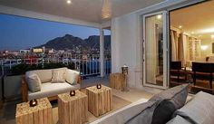 Welcome to cape town guide. We will guide to around the cape town, Busy City, Best Hotels, Luxury Hotels, Queen Victoria, Cape Town, Destination Wedding, Table, Furniture, South Africa