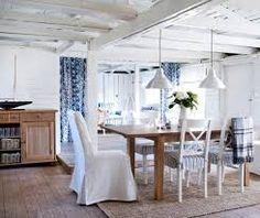 tavolo allungabile in legno massello living - vitamin design ... - Consolle Byblos Tavolo Allungabile Legno Massello