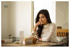Anju Kurian is an Indian film actress who appears mainly in Malayalam films. Kavi Uddheshichathu and the 2018 film Njan Prakashan. . Follow us at instagram @reelpettiofficial www.reelpetti.com . #priyankamohan #reelpetti #reels #reelpetty #reelsinstagram #actressgallery #actress #tamilactress #kollywoodactress #tamilcinema #cinemagallery #cinewoods #tollywood #mollywood #behindwoods #டோலிவுட் #கோலிவுட் #ரெஜினா #சினிமா #சினிமாசெய்திகள் #தமிழ் சினிமா #தமிழ்ஆக்டர்ஸ் #தமிழ்நடிகைகள் Indian Film Actress, Tamil Actress, Film Industry, Films, It Cast, Actresses, Gallery, Instagram, Movies
