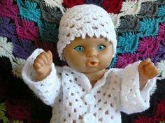 Haken,haakpatronen,gratis haakpatronen,alles over haken, haakblog,nederlandse haakpatronen,free crochet patterns,crochet,handwerk,diy,creatief Baby Boy Cards Handmade, Baby Cards, Crochet For Kids, Crochet Baby, Baby Blanket Tutorial, Grey Nursery Boy, Baby Girl Quotes, Baby Girl Cakes, Baby Girl Bedding