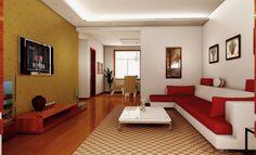 Interior Design Wohnzimmer #Badezimmer #Büromöbel #Couchtisch #Deko Ideen  #Gartenmöbel #Kinderzimmer