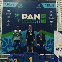 Huge shoutout and congratulations to Krish - @krishjchauhan. Silver at the No Gi Pan Ams!! He had some tough battles to get to the final losing on points to the eventual winner. I couldn't be prouder! This guy puts in the work and is reaping the rewards on the biggest stage there is. On to the next one now! Enjoy New York! #BJJ #FactoryBJJ #BJJinManchester #IBJJF #NoGiPans #NewYork