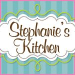 I'm not sure which recipe motivated me to move this site into my favorites list two years ago... probably something lemon...but there are lots of yummy looking recipes on her site.