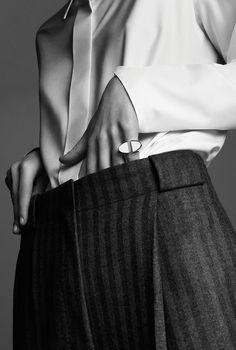 Hermès Jewelry Photo : Maurice Scheltens & Liesbeth Abbenes / Steven Pan. /