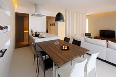 2 bd apartment in contemporary style in dubai marina
