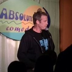 Thanks #absolutecomedy @mahoneycom & #simonseline for the stage time. #goodcrowd Last  chance for tickets to tonight's international event in Potsdam, NY. Go to -----> www.stlawrencefilm.com for tickets #stlawrencefilm @stlawrencefilm #film #host #adampaul #markvalley #absolutecomedy #ottawa #potsdam #canton #suny #filmfestival #northcountry #usa🇺🇸 #canada #popcorn #ogdensburgny 🇺🇸📽🎞🇨🇦🌍🎥