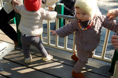 children's knits...need I say more...<3