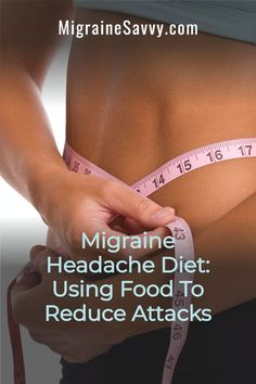 A migraine diet with trial and error can be draining. Get a list of food sources of beneficial vitamins for migraine reduction and get your magnesium and B12 levels up @migrainesavvy #migrainerelief #stopmigraines #migraines Headache Diet, Migraine Diet, Migraine Relief, Chronic Migraines, Chronic Illness, Chronic Pain, Fibromyalgia, Wellness Tips, Health And Wellness