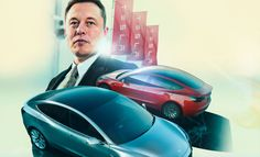 To check out how Elon Musk impacted (and resurrected) the history of the… Tesla Ceo, Tesla Owner, Iron Man Comic Books, Solar City, Tesla Motors, Elon Musk, Car Covers, Electric Car, Consoles
