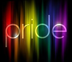 Gay Pride Wallpaper! LGBT Lesbian Gay Bisexual Transgender App 966×828 LGBT Wallpapers (24 Wallpapers) | Adorable Wallpapers