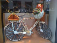 Hermes, I love you =))