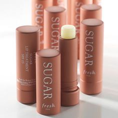 a8ad71338b6b9 Fresh Sugar Lip Treatment This is one of my all time favorite lip  treatments. Some lip balms go on thick and waxy and still others go on like  petroleum ...