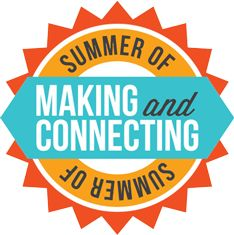 Explore the Make Bank — Making Learning Connected
